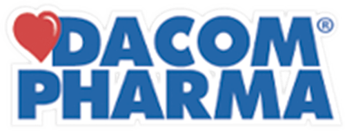 logo vyrobce