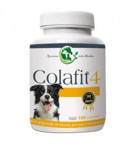 Colafit 4
