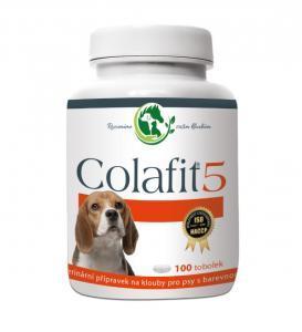 Colafit 5