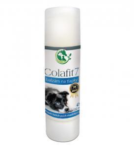 Colafit 7