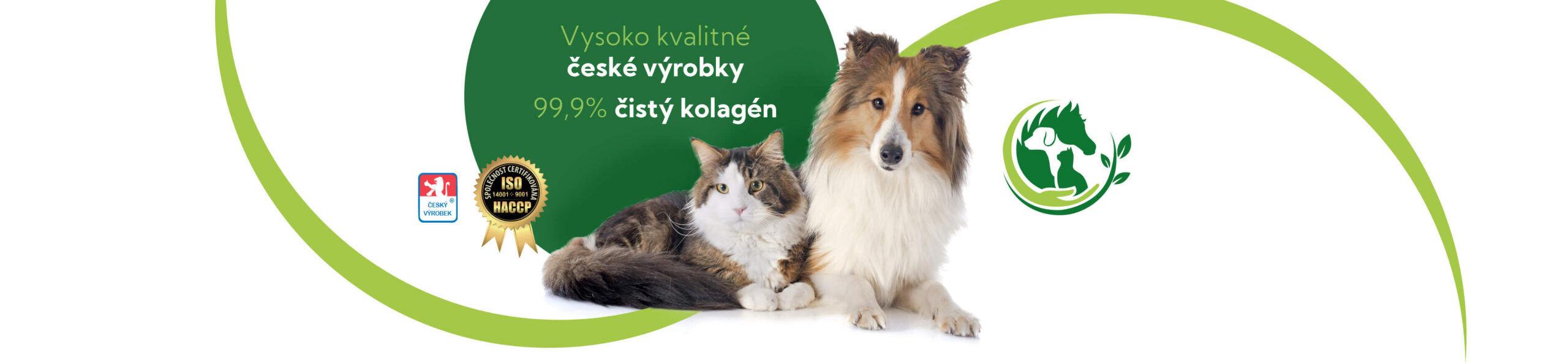 colafit vet