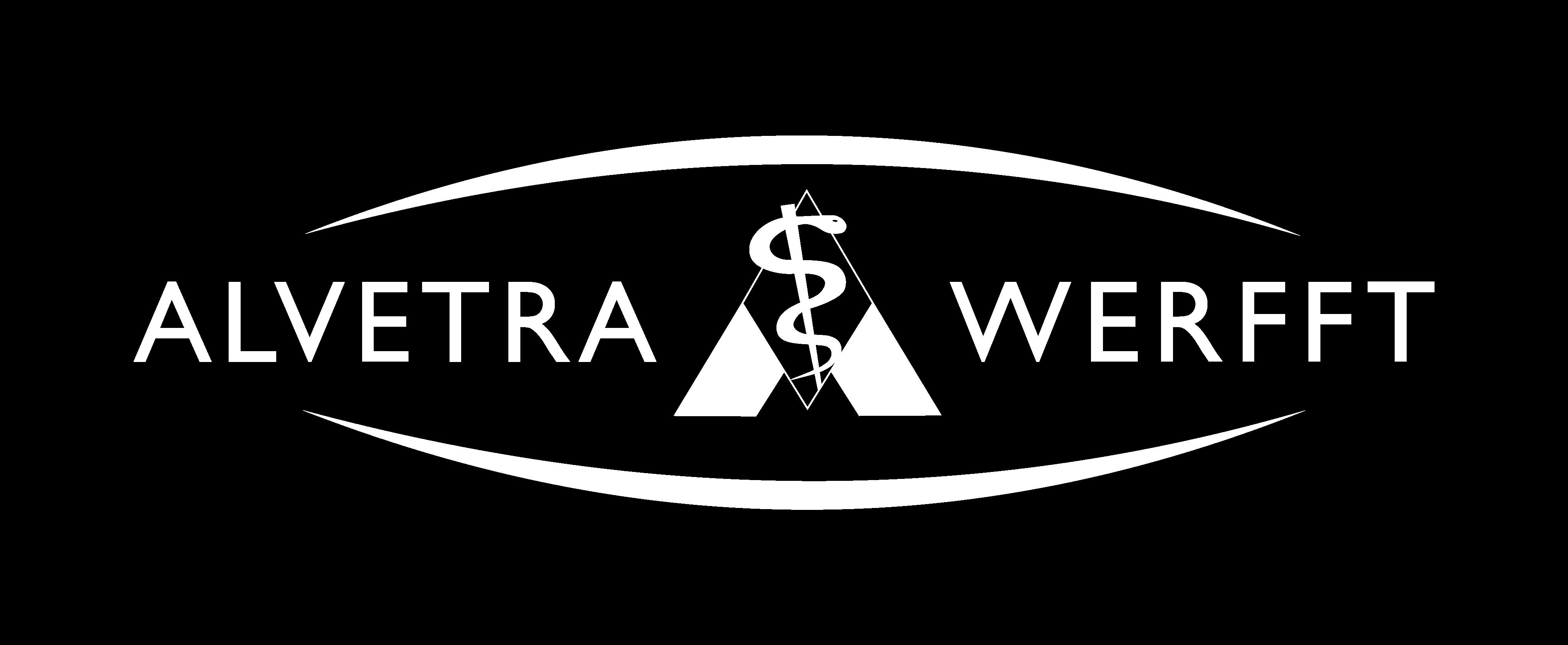 logo distributor